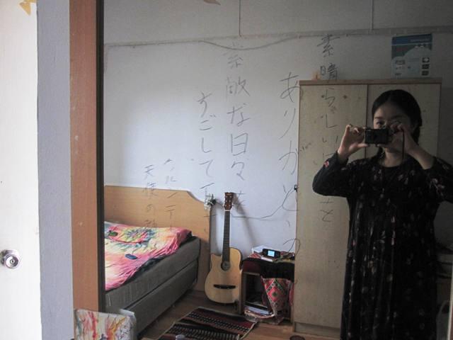 f:id:mangetsuyama:20160701122210j:plain