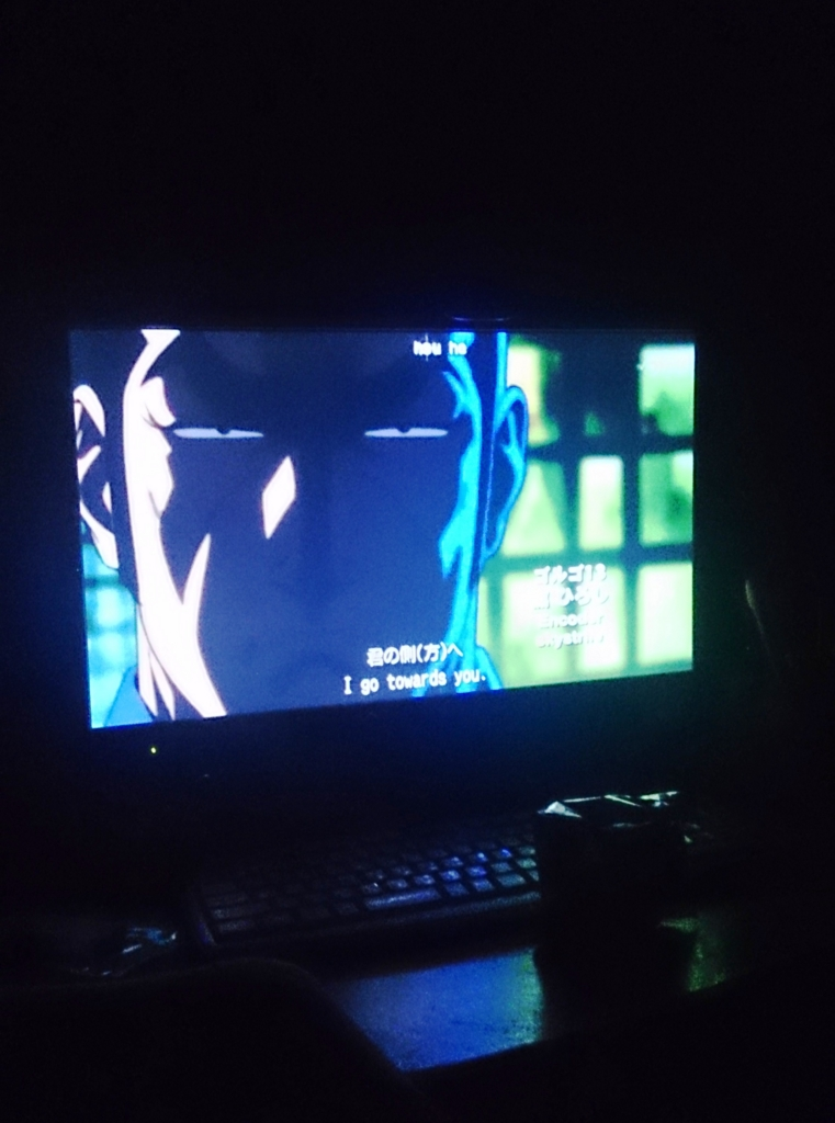 f:id:mangetsuyama:20160711151257j:plain