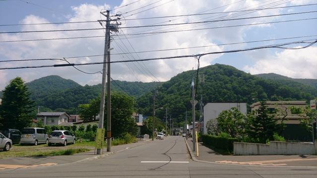 f:id:mangetsuyama:20160819153536j:plain