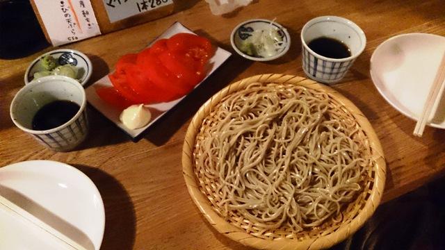 f:id:mangetsuyama:20160819153646j:plain