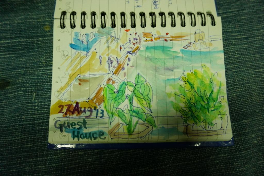 f:id:mangetsuyama:20180205235129j:plain