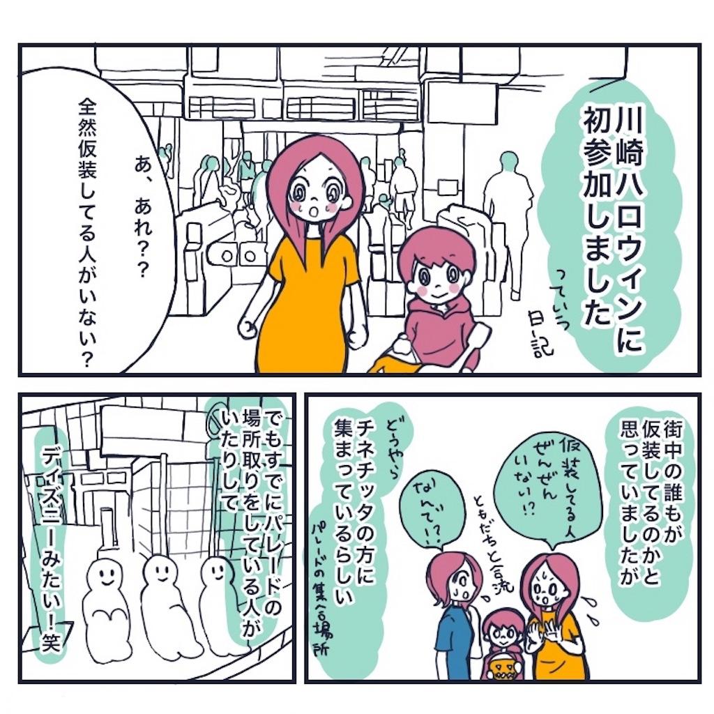 f:id:mango-pudding777:20181102013857j:image