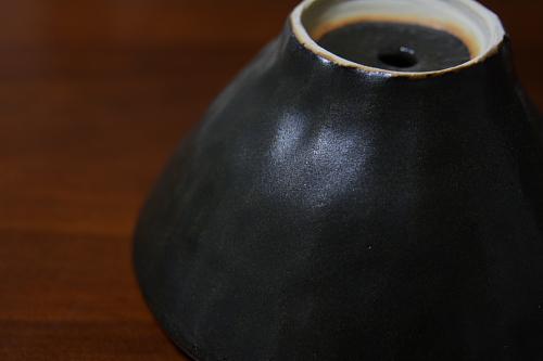 f:id:mangokyoto:20110501213958j:image