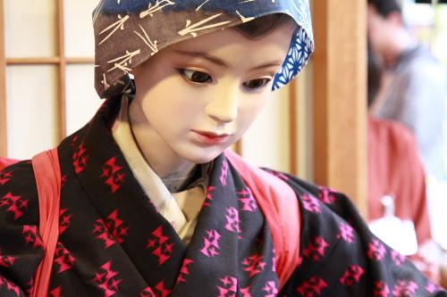 f:id:mangokyoto:20120324153949j:image