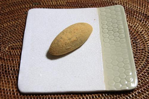 f:id:mangokyoto:20120324222947j:image:w230:left