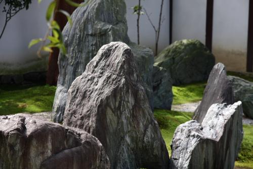 f:id:mangokyoto:20120826112000j:image