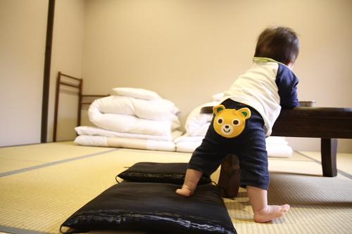 f:id:mangokyoto:20130322164525j:image