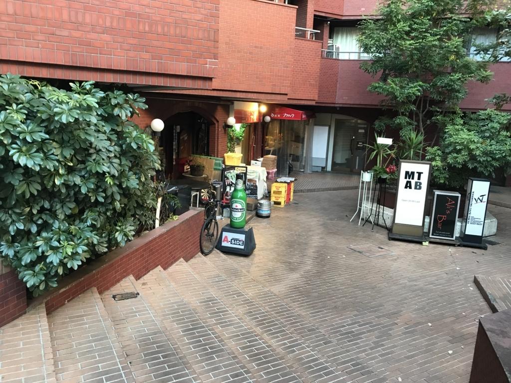 f:id:mangokyoto:20171227195407j:plain