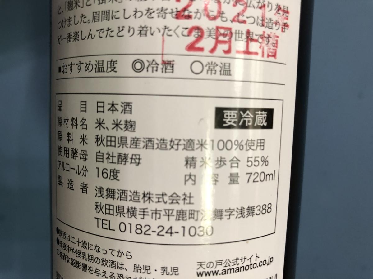 f:id:mangokyoto:20210501101657j:plain