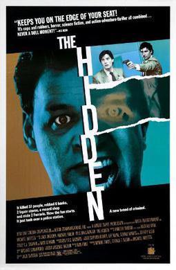 The Hidden (film)