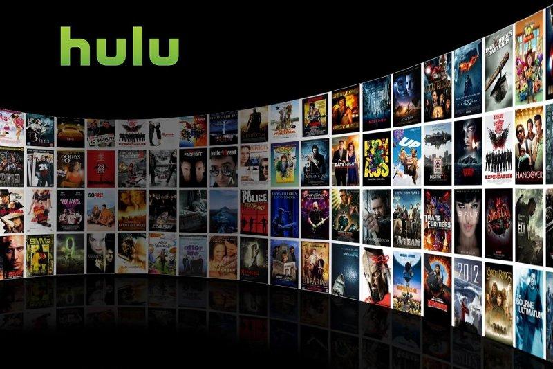 Hulu(フールー)とは?