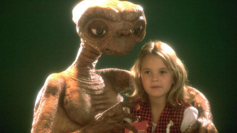 E.T.3
