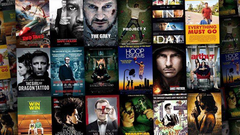 映画レビューブログのアクセスを簡単な手法で爆発的に上げる方法10選