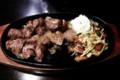 酒田 ビフテキwadachi ステーキ ハンバーグ レストラン