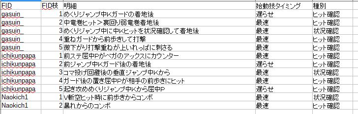 f:id:manie:20181121124039p:plain