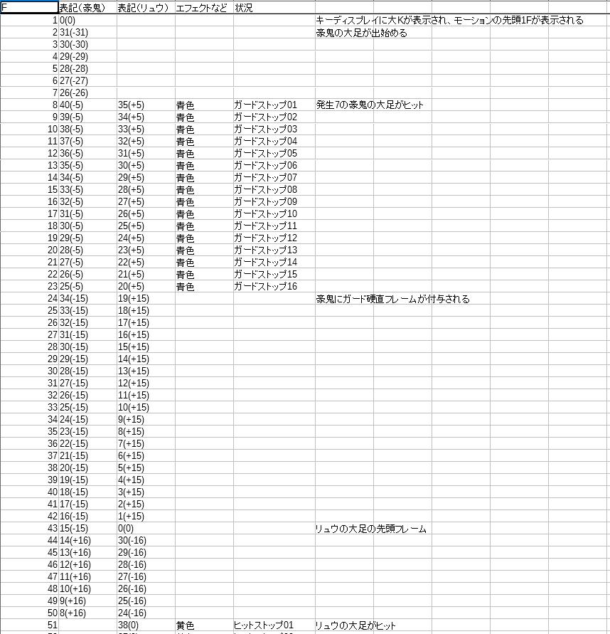 f:id:manie:20200130021252p:plain
