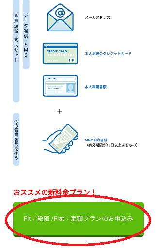 f:id:manimanipen:20210926125057p:plain