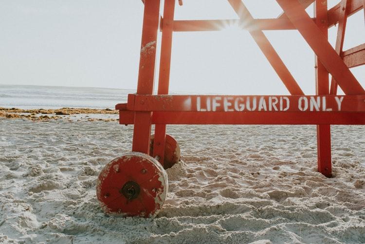 楽しい節約のコツ「生命保険料を見直す」