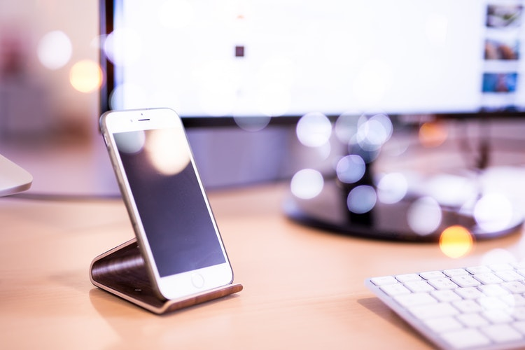 携帯料金の節約