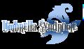 アンシンタイトルロゴ
