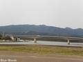 20150608 十三湖大橋(五所川原市十三湊)