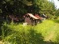 20150617 高山稲荷神社⑤(つがる市牛潟町)