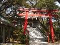 20150617 高山稲荷神社⑨(つがる市牛潟町)