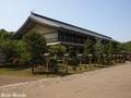 20150617 高山稲荷神社⑩(つがる市牛潟町)