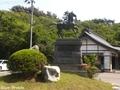 20150617 高山稲荷神社⑪(つがる市牛潟町)