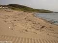 20150617 出来島海岸②(つがる市木造出来島)