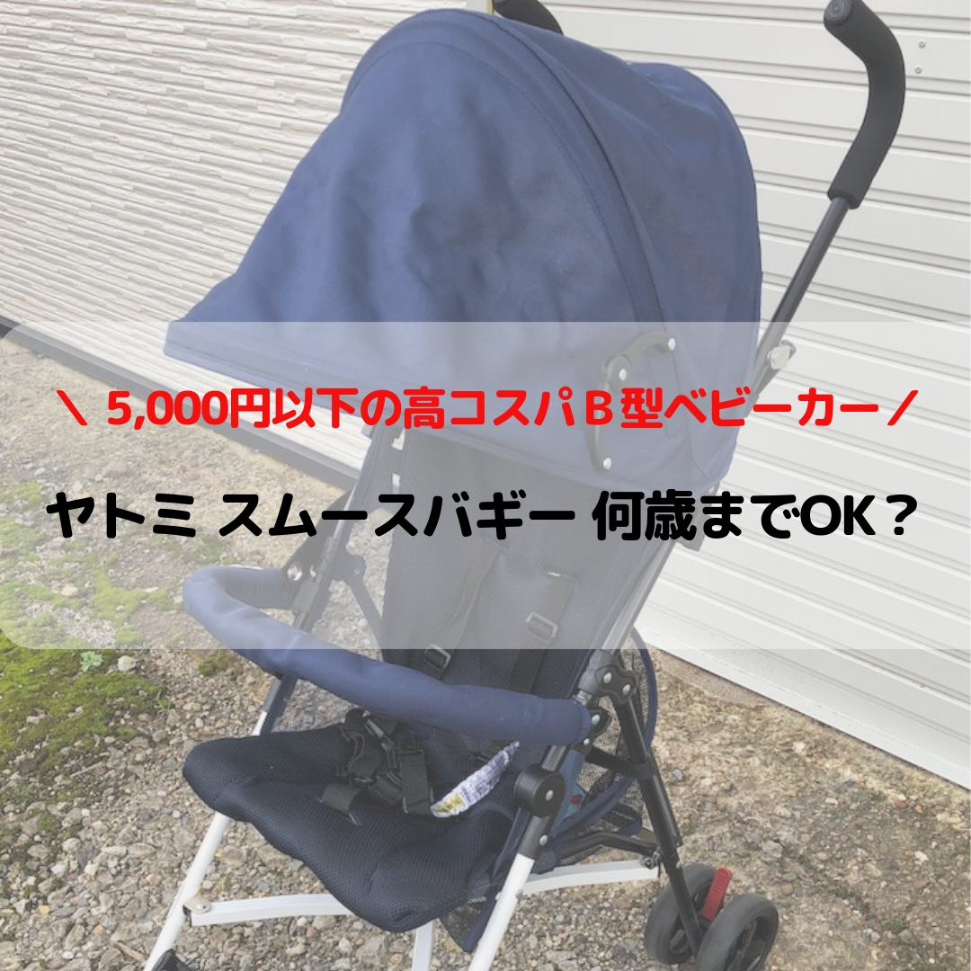f:id:manmaru441:20190511014547j:plain