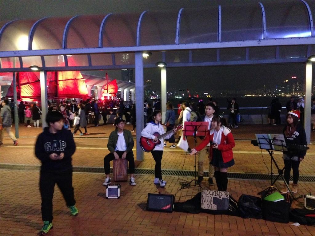 f:id:manmaru_hanako:20161226224704j:image