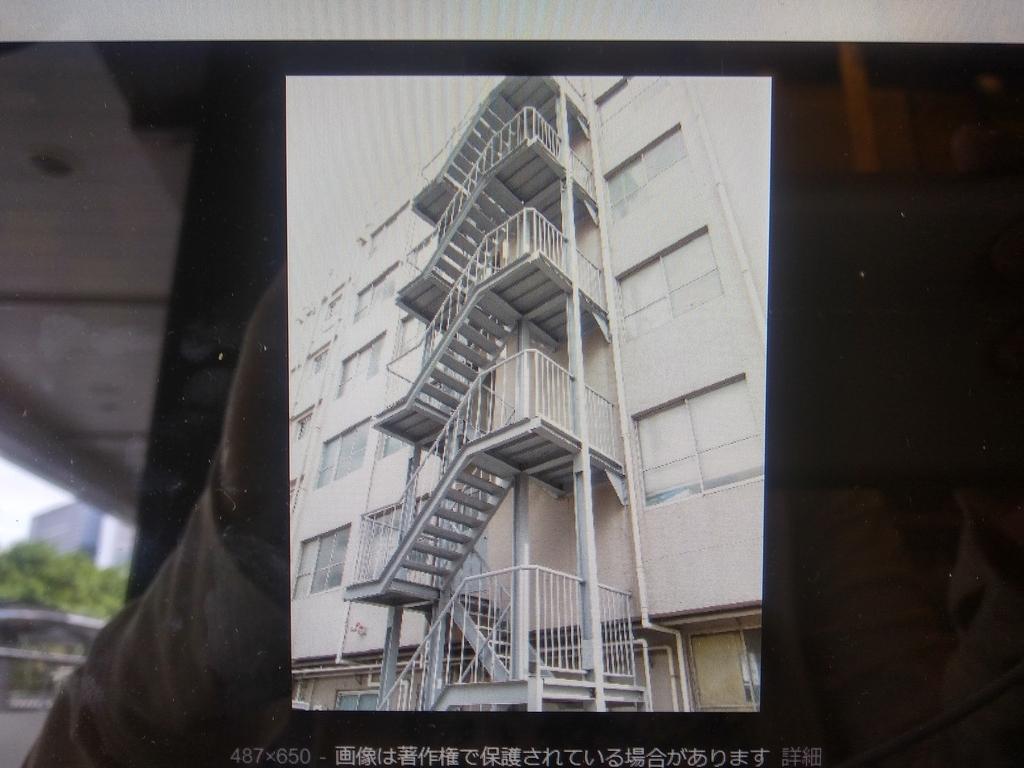 f:id:manmaru_hanako:20181101135024j:plain