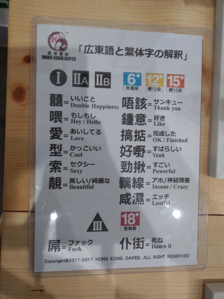 f:id:manmaru_hanako:20190129130125j:plain
