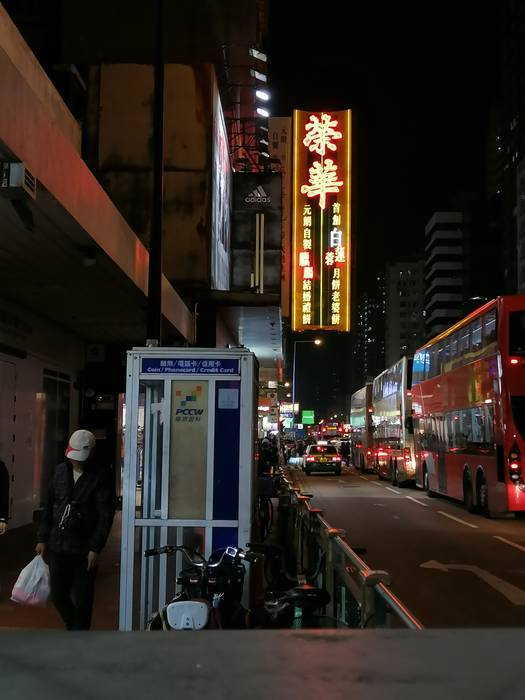 f:id:manmaru_hanako:20200114171617j:plain