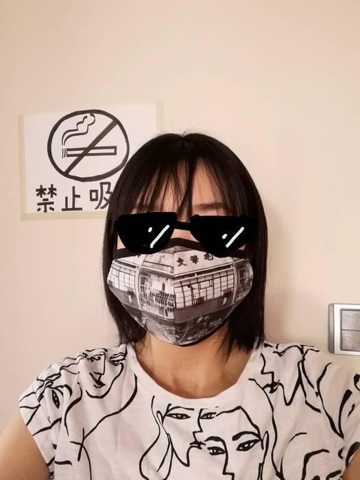 f:id:manmaru_hanako:20200403154805j:plain