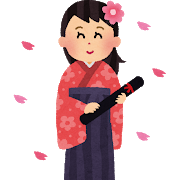 f:id:manmaru_sakura:20200209131548p:plain