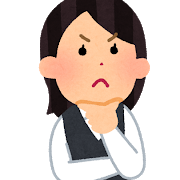 f:id:manmaru_sakura:20200212212602p:plain