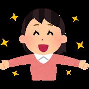 f:id:manmaru_sakura:20200220213005p:plain