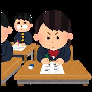 f:id:manmaru_sakura:20200227181025p:plain