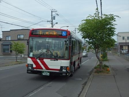 P7125822_s