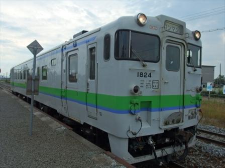 P7125841_s