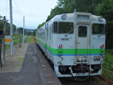 P7195569_s