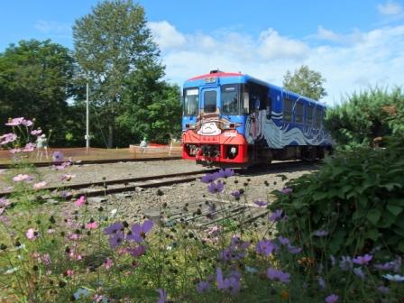 P9151459s