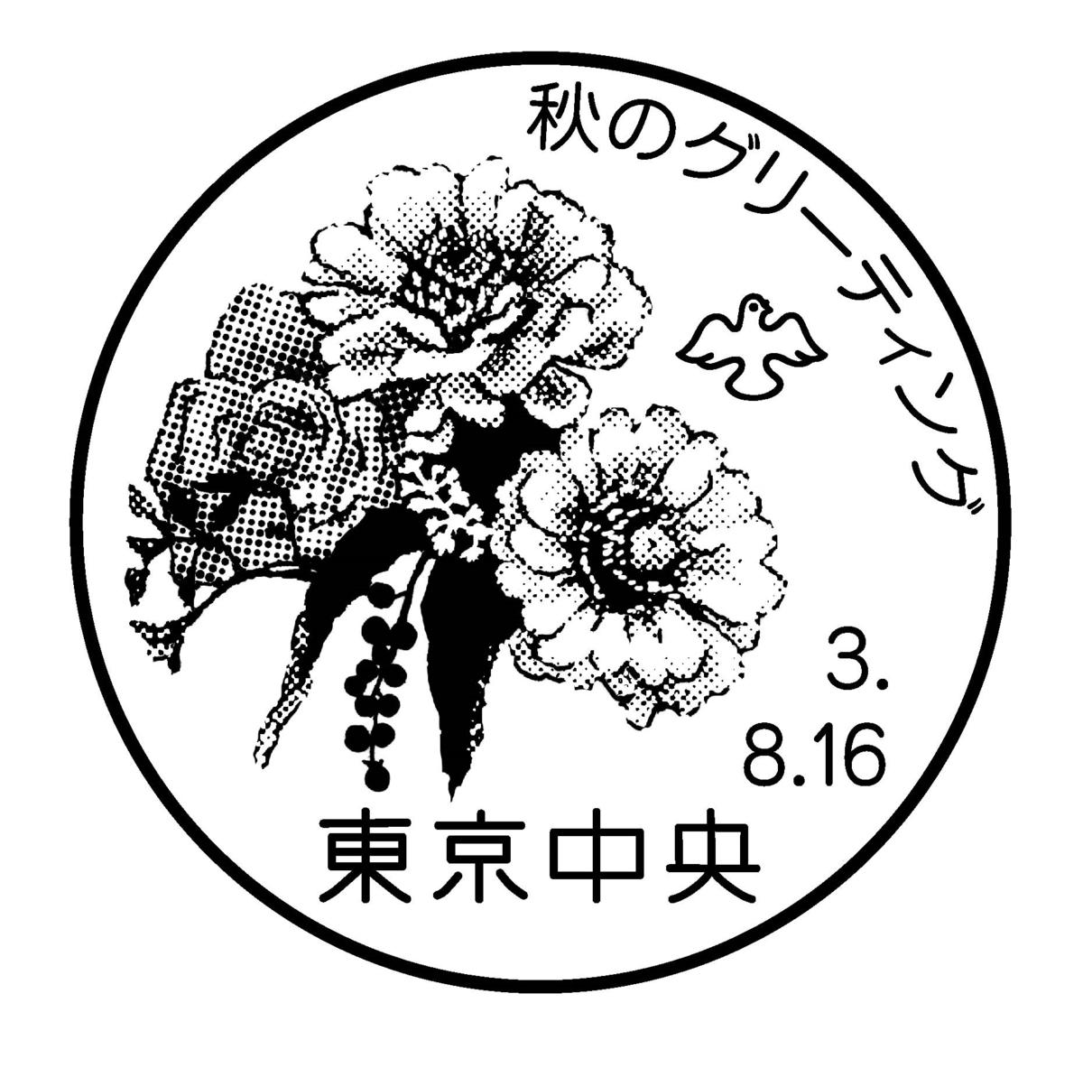f:id:manok-rosen:20210727014003p:plain