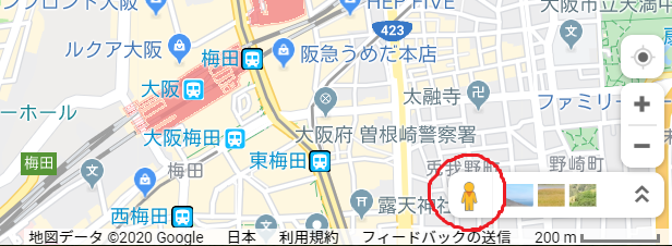 f:id:manpukunaoki:20200205152256p:plain