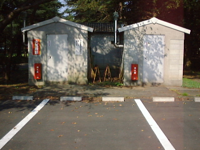 f:id:manpukuya:19981031123541j:plain