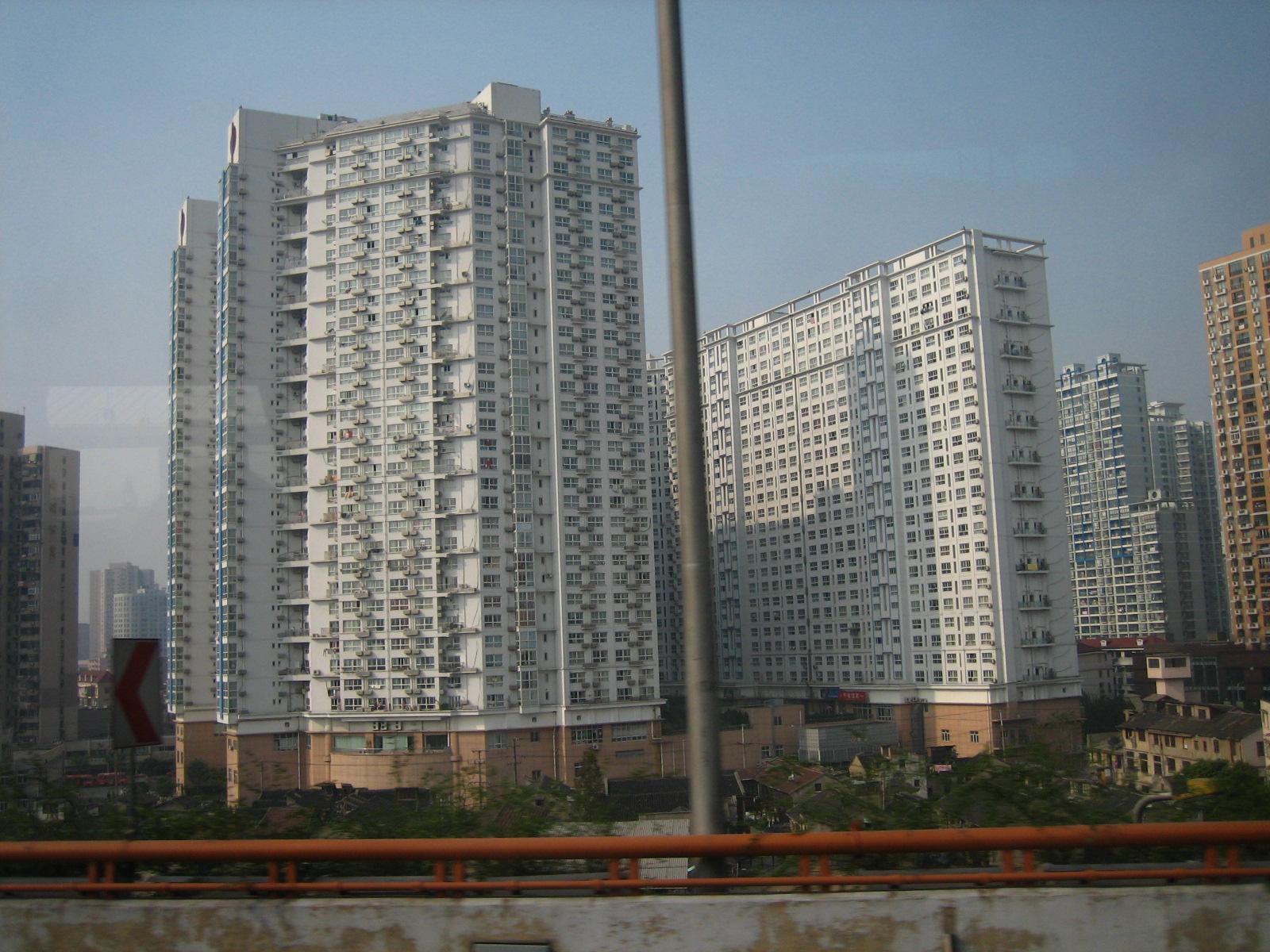 f:id:manpukuya:20051121134352j:plain