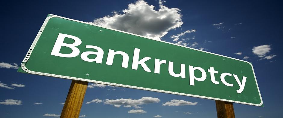 f:id:mansfieldbankruptcylawyers:20170101213851j:plain