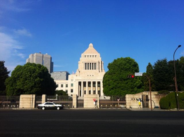 f:id:mansion-library-fukuoka:20200427082910j:plain